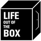cropped-life_out_of_the_box-014