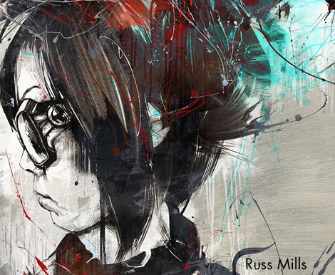 russ-mills-1