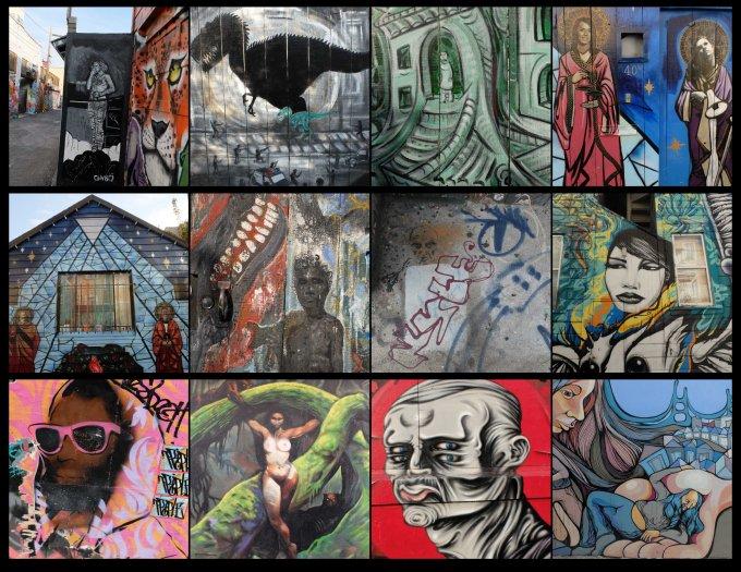 graffitti1-2